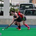 Hockey Bermuda Feb 6 2019 (9)