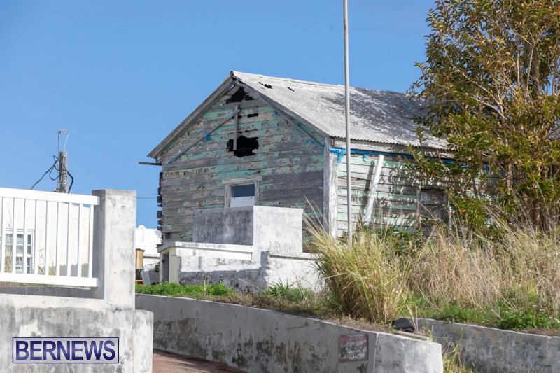 House St Davids Bermuda, February 5 2019-7329