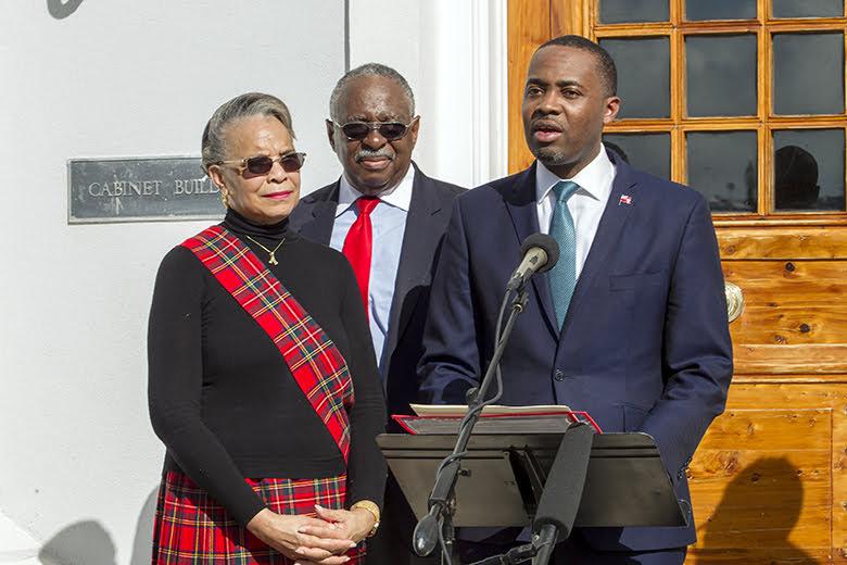 International Marriage Week Bermuda Feb 2019 (1)