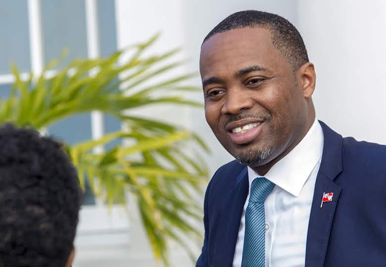 International Marriage Week Bermuda Feb 2019 (3)