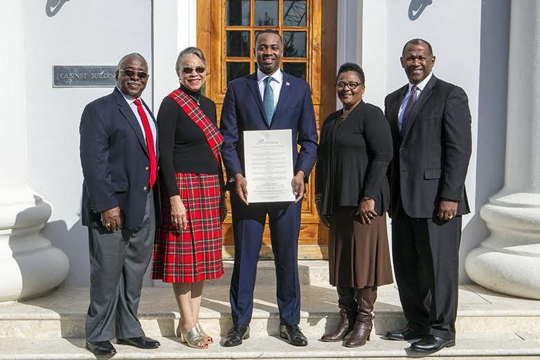 International Marriage Week Bermuda Feb 2019 (5)