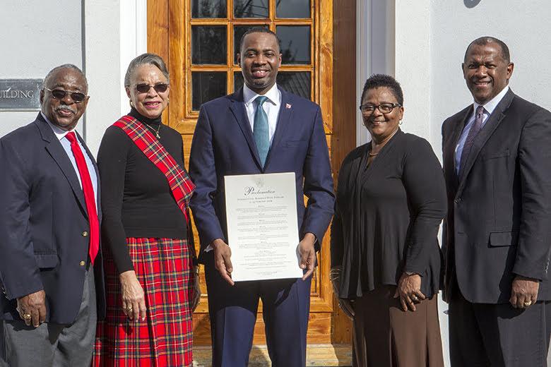 International Marriage Week Bermuda Feb 2019 (6)