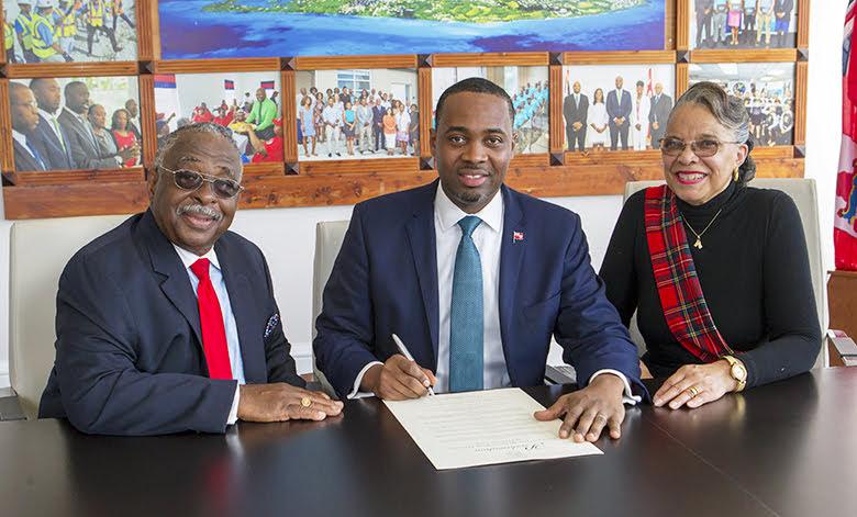 International Marriage Week Bermuda Feb 2019 (7)