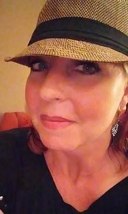 Jennifer Outerbridge Bermuda Feb 18 2019