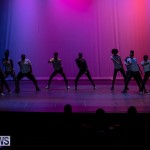 Mr and Miss CedarBridge Academy Bermuda, February 5 2019-7418