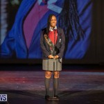 Mr and Miss CedarBridge Academy Bermuda, February 5 2019-7440