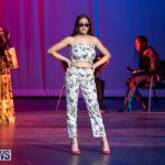 Mr and Miss CedarBridge Academy Bermuda, February 5 2019-7595
