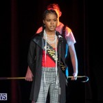 Mr and Miss CedarBridge Academy Bermuda, February 5 2019-7605