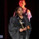 Mr and Miss CedarBridge Academy Bermuda, February 5 2019-7610