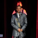 Mr and Miss CedarBridge Academy Bermuda, February 5 2019-7633