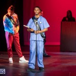 Mr and Miss CedarBridge Academy Bermuda, February 5 2019-7652