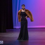 Mr and Miss CedarBridge Academy Bermuda, February 5 2019-7723