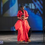 Mr and Miss CedarBridge Academy Bermuda, February 5 2019-7914