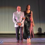Mr and Miss CedarBridge Academy Bermuda, February 5 2019-7969