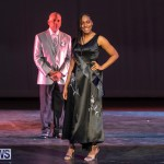 Mr and Miss CedarBridge Academy Bermuda, February 5 2019-7975