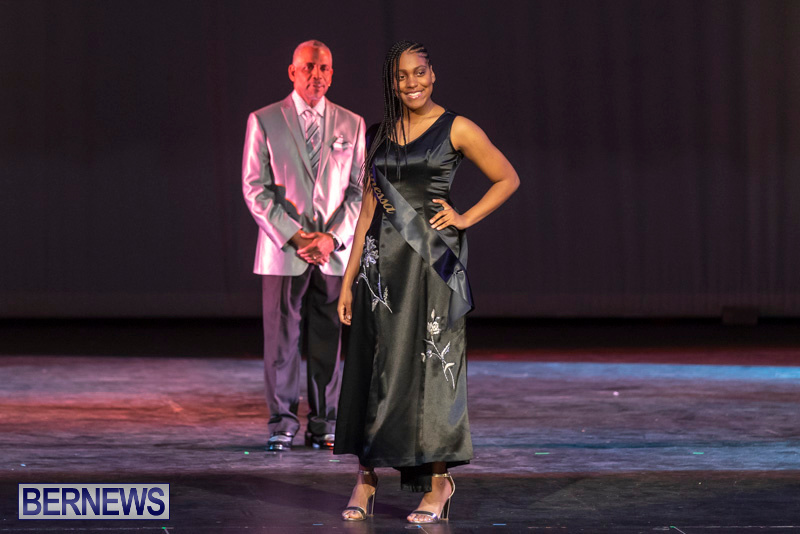 Mr-and-Miss-CedarBridge-Academy-Bermuda-February-5-2019-7975