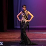 Mr and Miss CedarBridge Academy Bermuda, February 5 2019-8007