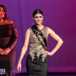 Mr and Miss CedarBridge Academy Bermuda, February 5 2019-8015