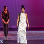 Mr and Miss CedarBridge Academy Bermuda, February 5 2019-8032