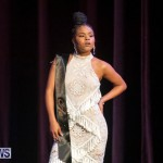 Mr and Miss CedarBridge Academy Bermuda, February 5 2019-8048