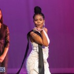Mr and Miss CedarBridge Academy Bermuda, February 5 2019-8056