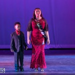 Mr and Miss CedarBridge Academy Bermuda, February 5 2019-8069