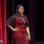 Mr and Miss CedarBridge Academy Bermuda, February 5 2019-8076
