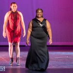 Mr and Miss CedarBridge Academy Bermuda, February 5 2019-8100