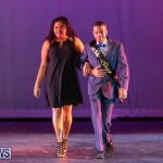 Mr and Miss CedarBridge Academy Bermuda, February 5 2019-8119