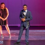 Mr and Miss CedarBridge Academy Bermuda, February 5 2019-8124