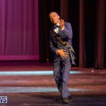 Mr and Miss CedarBridge Academy Bermuda, February 5 2019-8129