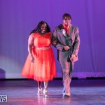 Mr and Miss CedarBridge Academy Bermuda, February 5 2019-8178