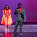 Mr and Miss CedarBridge Academy Bermuda, February 5 2019-8187