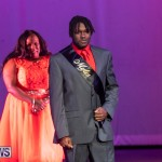 Mr and Miss CedarBridge Academy Bermuda, February 5 2019-8199