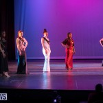 Mr and Miss CedarBridge Academy Bermuda, February 5 2019-8207