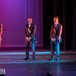 Mr and Miss CedarBridge Academy Bermuda, February 5 2019-8208