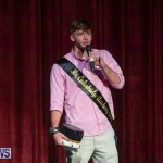 Mr and Miss CedarBridge Academy Bermuda, February 5 2019-8355