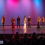 Mr and Miss CedarBridge Academy Bermuda, February 5 2019-8388