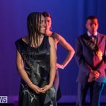 Mr and Miss CedarBridge Academy Bermuda, February 5 2019-8391