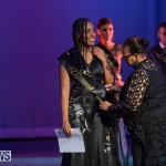 Mr and Miss CedarBridge Academy Bermuda, February 5 2019-8394