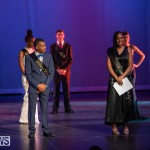 Mr and Miss CedarBridge Academy Bermuda, February 5 2019-8397