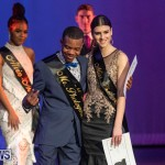 Mr and Miss CedarBridge Academy Bermuda, February 5 2019-8421