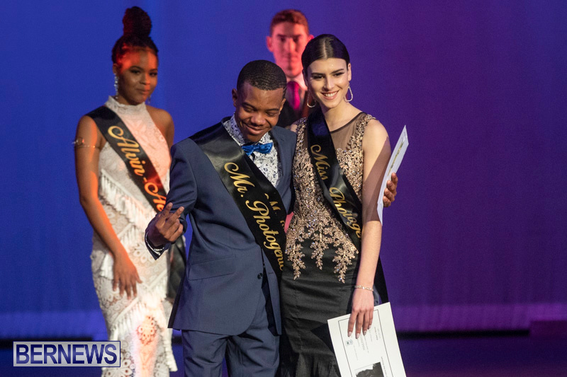 Mr-and-Miss-CedarBridge-Academy-Bermuda-February-5-2019-8421