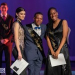 Mr and Miss CedarBridge Academy Bermuda, February 5 2019-8426