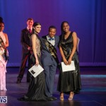Mr and Miss CedarBridge Academy Bermuda, February 5 2019-8431