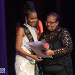 Mr and Miss CedarBridge Academy Bermuda, February 5 2019-8434