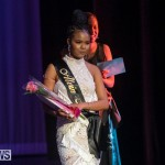 Mr and Miss CedarBridge Academy Bermuda, February 5 2019-8440