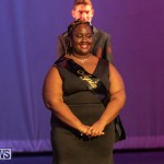 Mr and Miss CedarBridge Academy Bermuda, February 5 2019-8449