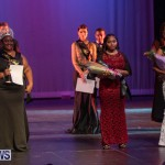Mr and Miss CedarBridge Academy Bermuda, February 5 2019-8475