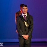 Mr and Miss CedarBridge Academy Bermuda, February 5 2019-8478